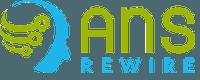ANS REWIRE Online Recover Program