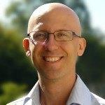 Dan Neuffer creator of ANS REWIRE